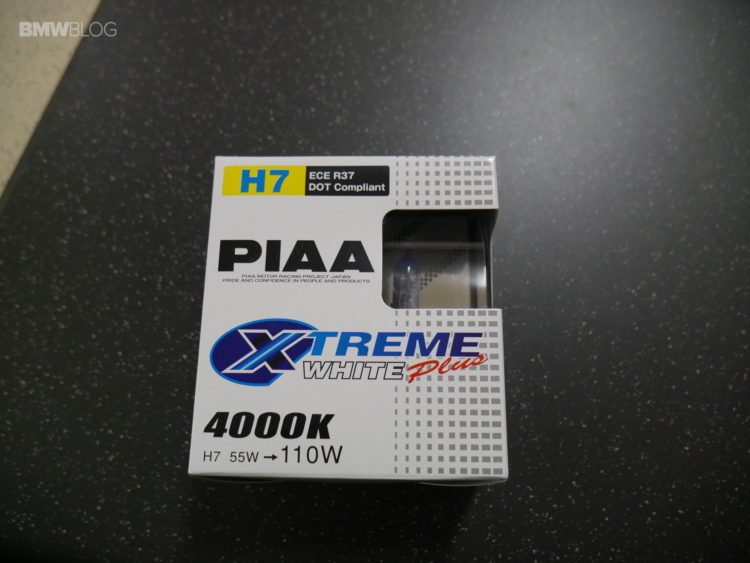 PIAA Xtreme White Plus replacement 1 750x563