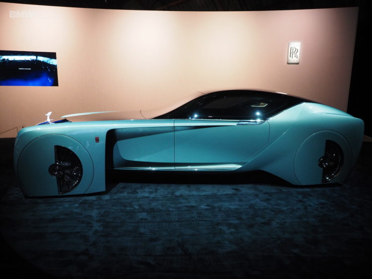 Rolls-Royce-Vision-Next-100-Los-Angeles-10