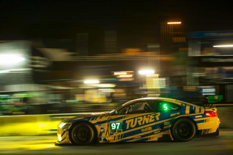 Turner-Motorsport-Petit Le Mans-10
