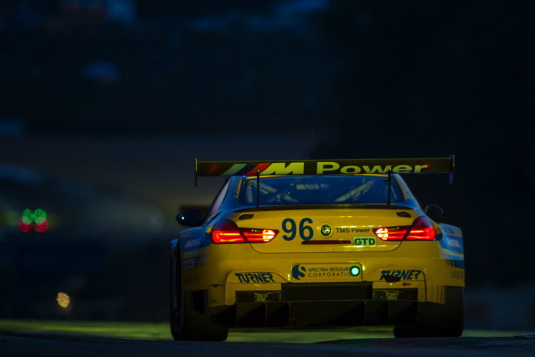 Turner Motorsport Petit Le Mans 36 750x500