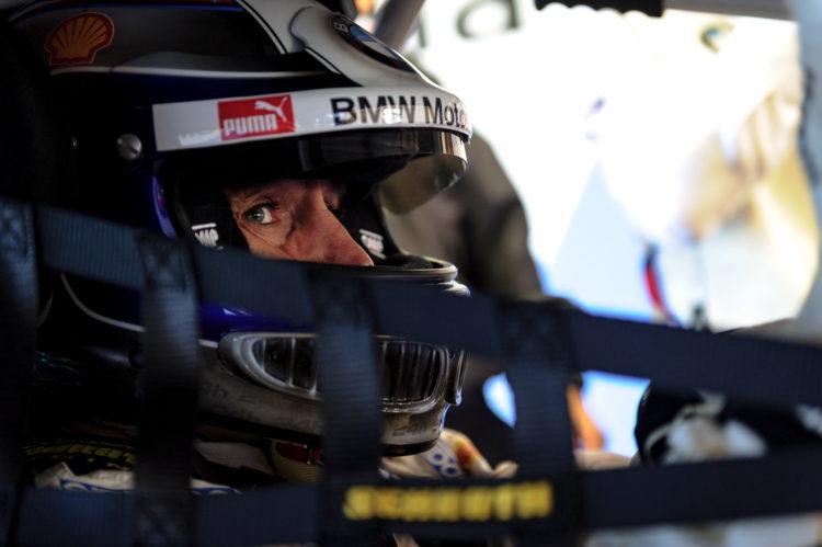Zanardi-BMW-M6-GT3-1