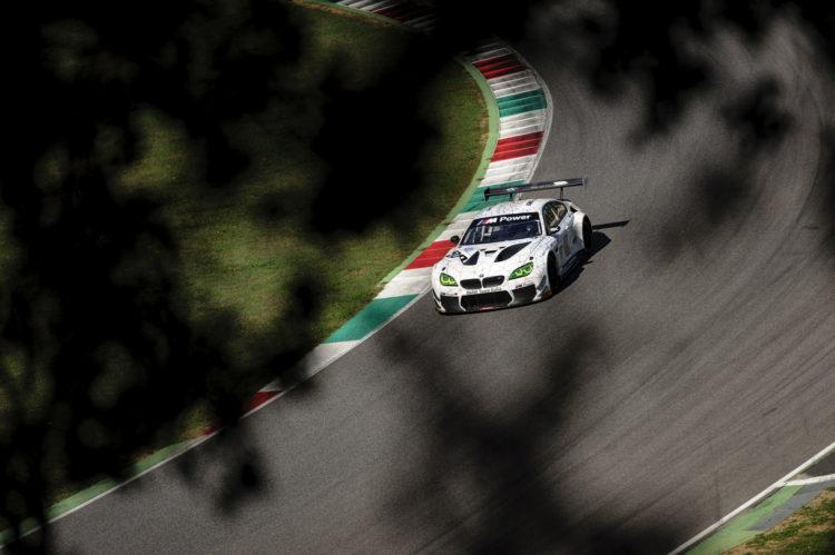Zanardi-BMW-M6-GT3-11