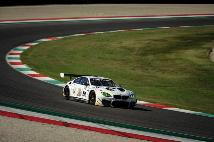 Zanardi-BMW-M6-GT3-9