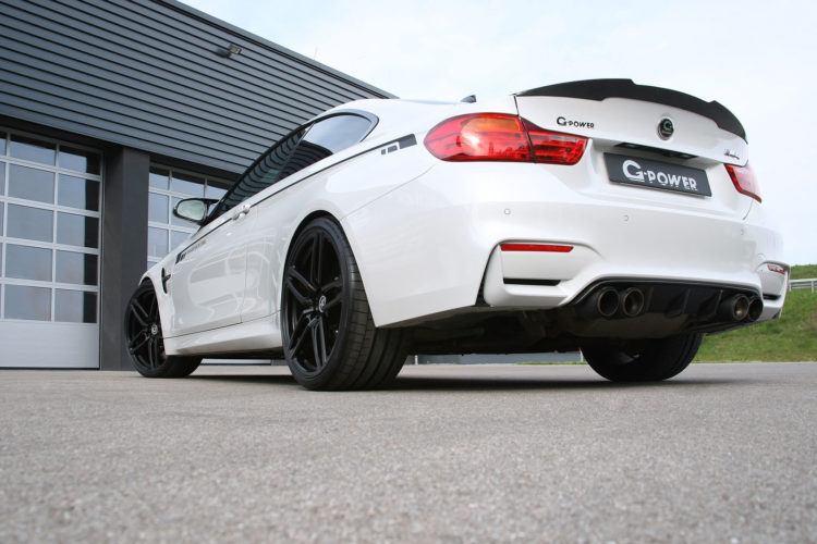 g power m4 f8x heckspoiler 11 1 750x500