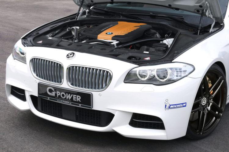 g power m550d f10 d tronik5 v1 06 750x500