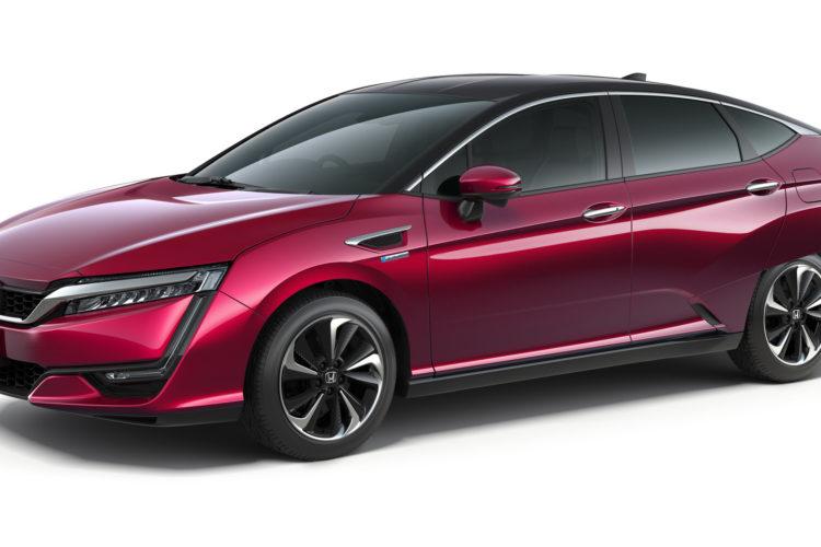 la fi hy la auto show 2015 honda clarity fuel 003 750x500
