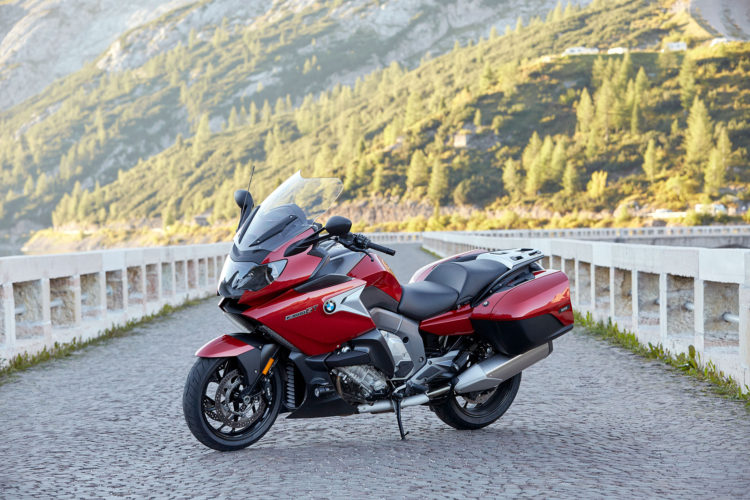 new-BMW-K-1600-GT