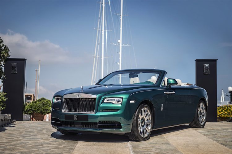 rolls royce opens first studio in asia 2 750x500