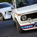 2002 Turbo Concept 120x120
