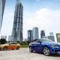 2017 BMW 1 Series Sedan 1 120x120