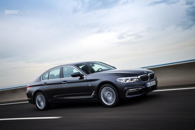 2017-BMW-530d-xDrive-1