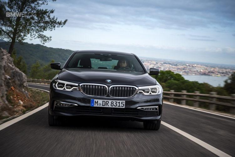 2017-BMW-530d-xDrive-2