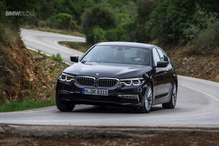 2017 BMW 530d xDrive 30 750x500