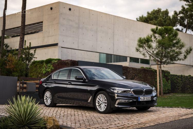 2017 BMW 530d xDrive 36 750x500