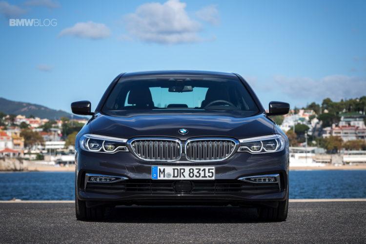 2017 BMW 530d xDrive 38 750x500
