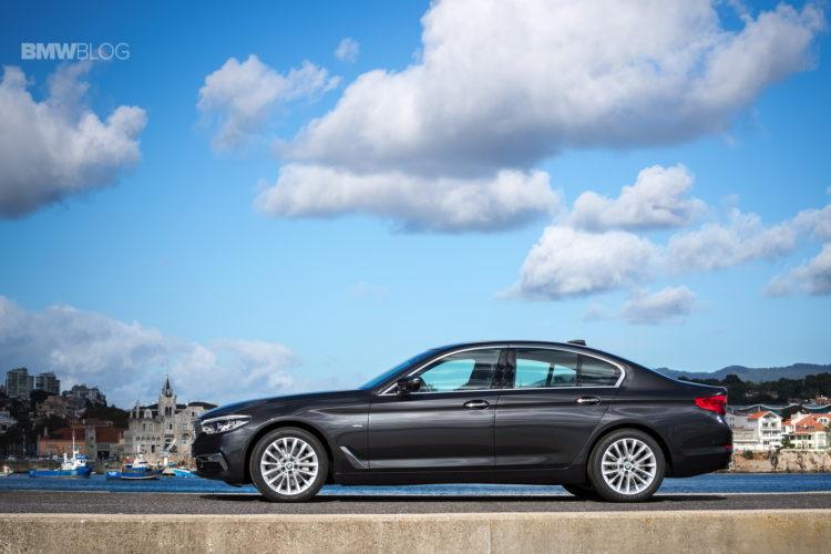 2017 BMW 530d xDrive 39 750x500