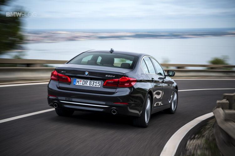 2017-BMW-530d-xDrive-4