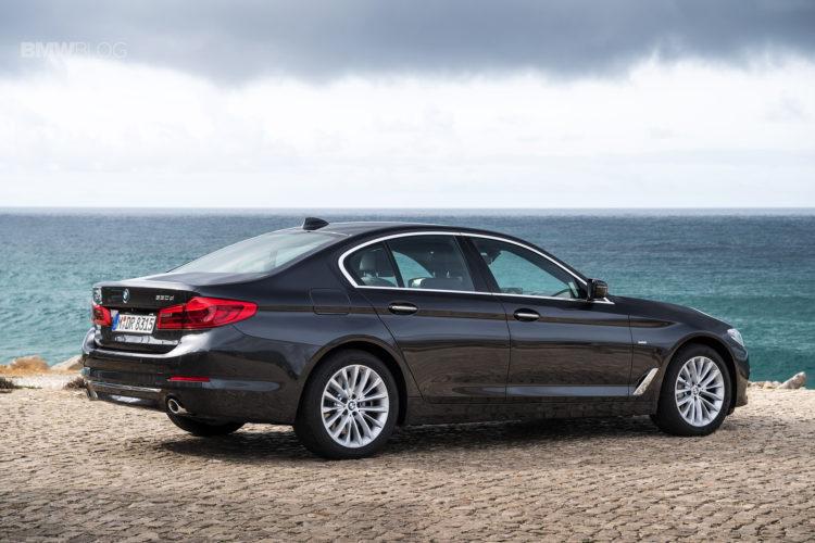 2017 BMW 530d xDrive 41 750x500