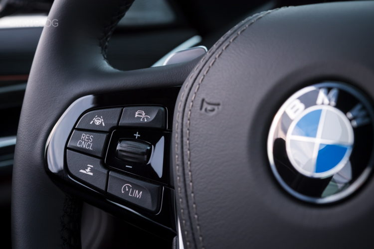 2017-BMW-530d-xDrive-47