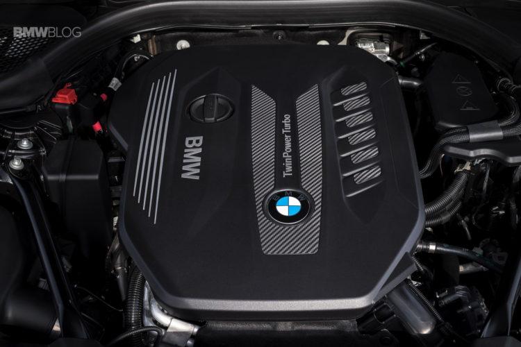 2017-BMW-530d-xDrive-57