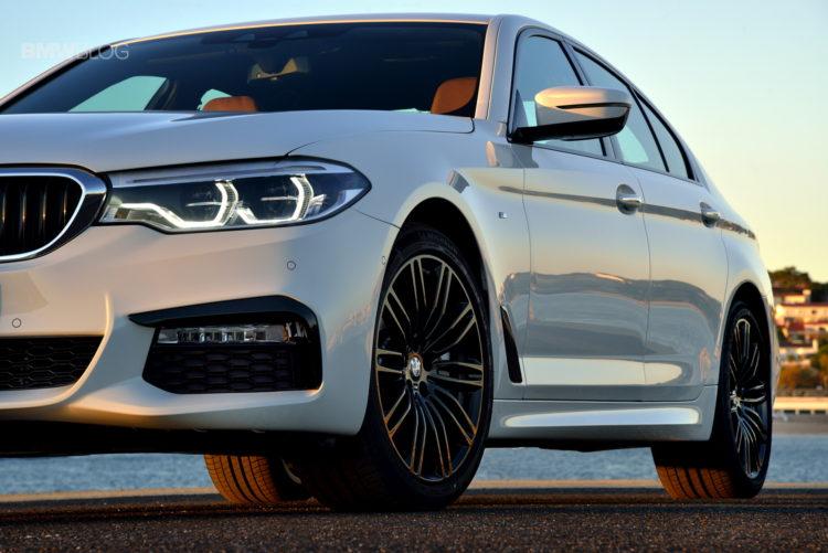 2017-BMW-540i-sDrive-47