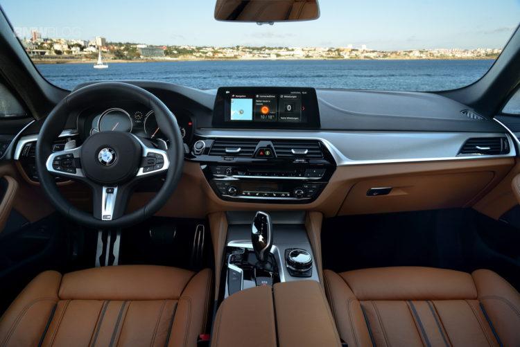 2017-BMW-540i-sDrive-52