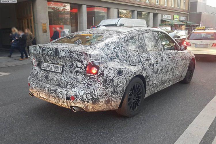 2017 BMW 6er GT G32 Erlkoenig 01 750x500