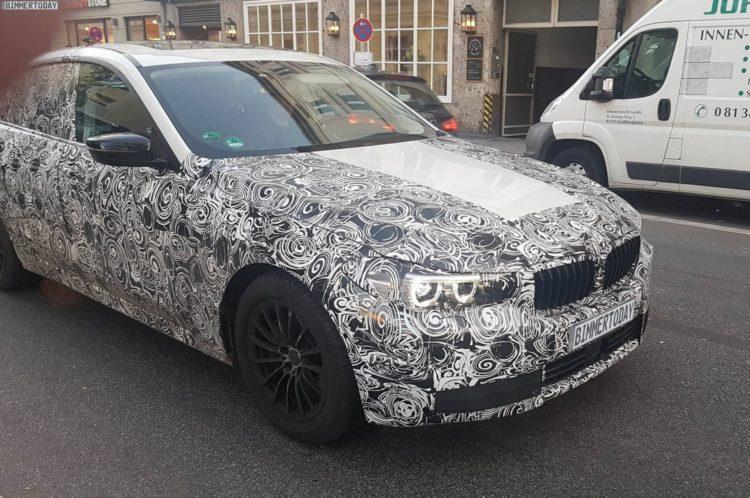 2017-BMW-6er-GT-G32-Erlkoenig-04