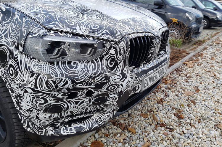 2017-BMW-X3-G01-SUV-Erlkoenig-05