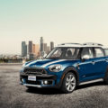 2017 mini countryman la auto show 120x120