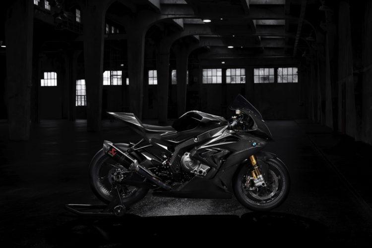 BBMW HP4 RACE 4 750x500