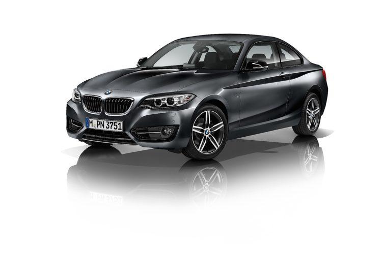 BMW 2 Series 5043 12 750x500
