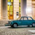 BMW 2002 vs 3 Series 22 120x120