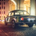 BMW 2002 vs 3 Series 26 120x120
