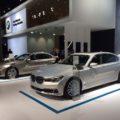 BMW 2016 LA Auto Show4 120x120