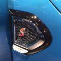 BMW 2016 LA Auto Show50 120x120