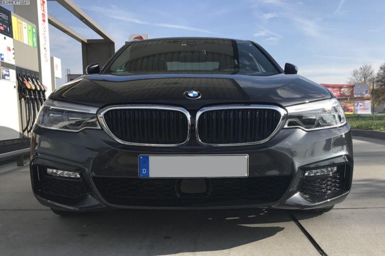 BMW 5er G30 M Sportpaket 2017 01 750x500