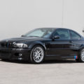 BMW E46 M3 Gets Supercharged 12 120x120