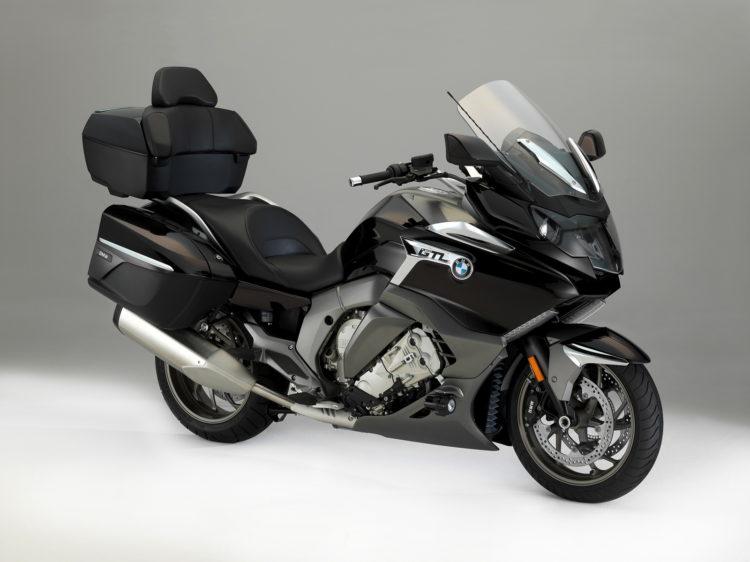 BMW K 1600 GTL 13 750x562