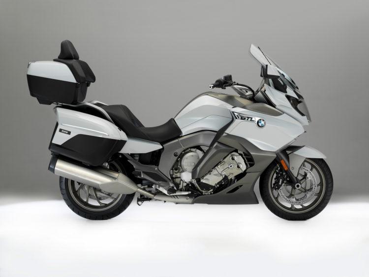BMW K 1600 GTL 9 750x562