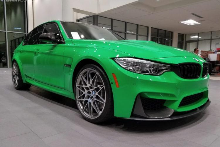 BMW M3 Competition Package Signal Green 24 750x500