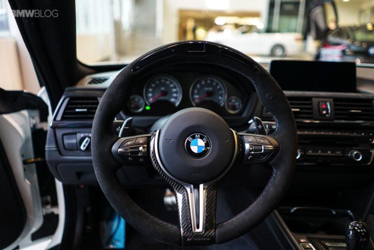 BMW-M4-GTS-BMW-Seattle-17