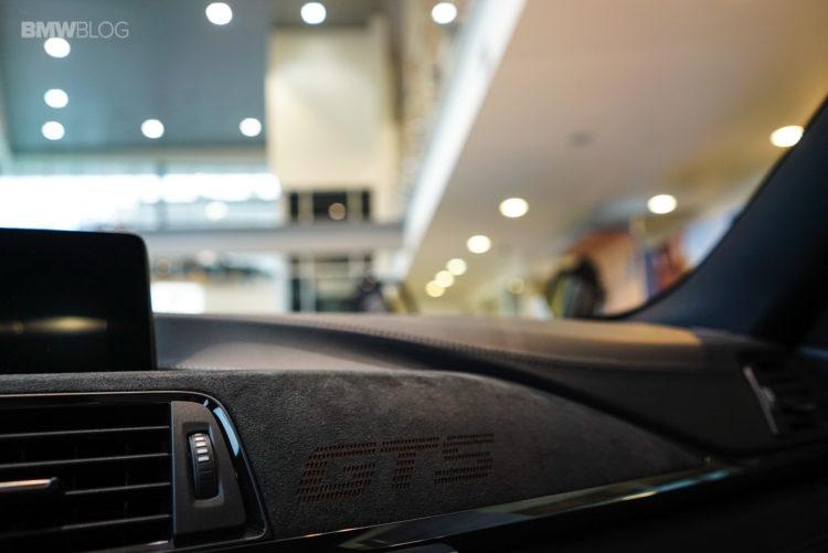 BMW-M4-GTS-BMW-Seattle-20