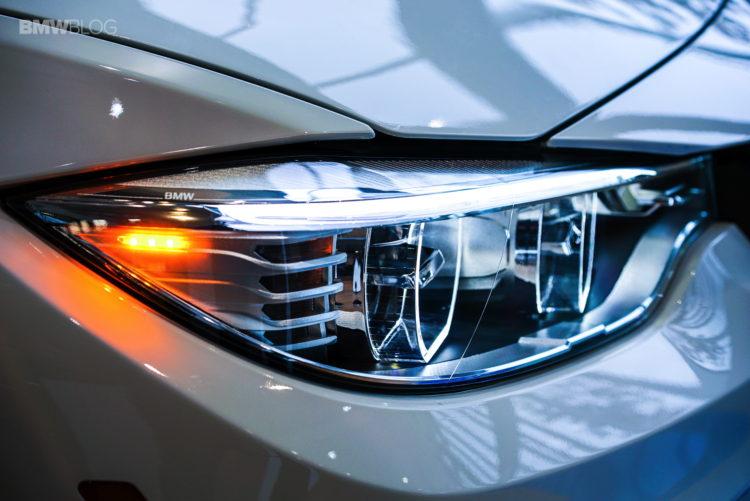 BMW-M4-GTS-BMW-Seattle-3