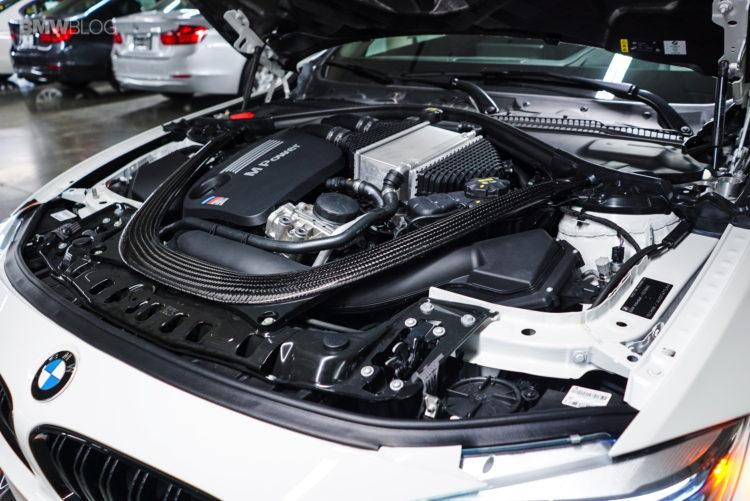 BMW-M4-GTS-BMW-Seattle-33