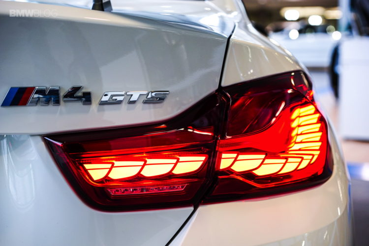 BMW-M4-GTS-BMW-Seattle-7