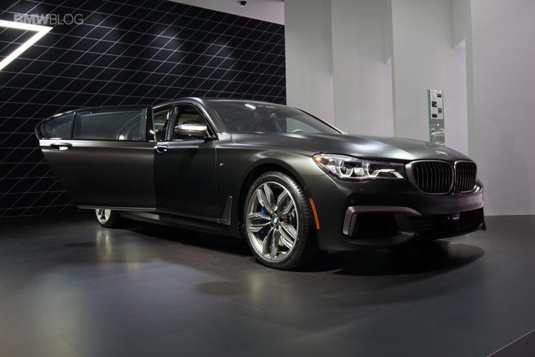 BMW M760Li LA 15 750x500
