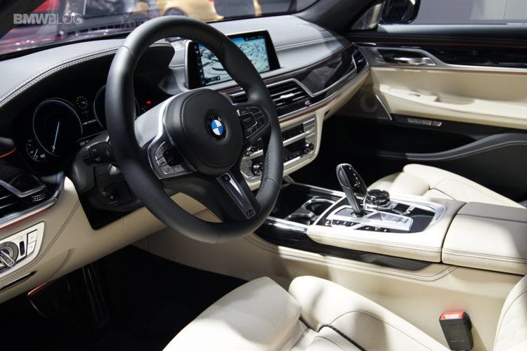 BMW M760Li LA 5 750x500