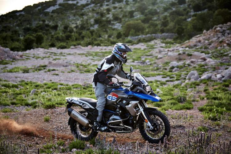 BMW R 1200 GS 159 750x500