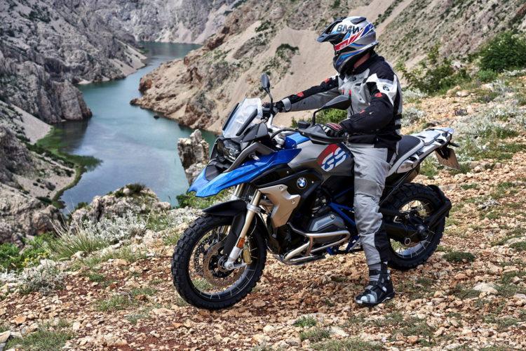 BMW R 1200 GS 191 750x500